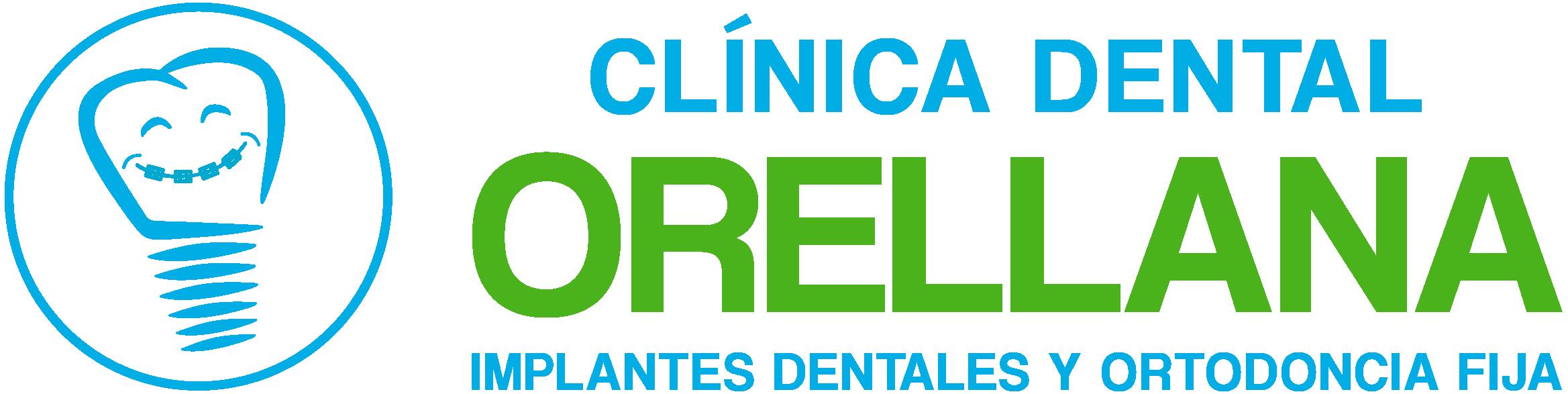 Clìnica Dental Orellana / Dentista en Ayacucho, Dentistas Ayacucho, Odontólogo en Ayacucho, Odontólogos Ayacucho, Curaciones, Blanqueamiento, Brackets, Consultorio Dental, Ortodoncia, Clínica Dental, Implantes Dentales,